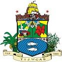 Prefeitura de Tijucas - SC retifica PS 1 e mantém os PSs 3 e 4