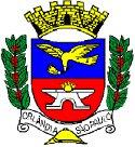 Prefeitura de Orlândia, no Estado de São Paulo, anuncia a abertura do Processo Seletivo