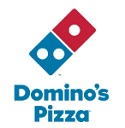 Programa Inside Domino's é anunciado