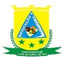 Mais de 165 vagas com salários de até 5,5 mil na Prefeitura de Itabaianinha - SE