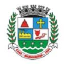 Prefeitura de Manhumirim - MG abre hoje (04) um novo Processo Seletivo de nível superior