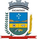 Concurso Público é retificado pela Prefeitura de Encantado - RS