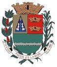 PAT do município de Sertãozinho - SP atualiza novas oportunidades de emprego