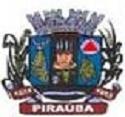 Prefeitura de Piraúba - MG anuncia edital retificado de Concurso Público