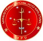 Concurso Público é retificado pelo MPM