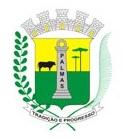 Agência do Trabalhador de Palmas - PR disponibiliza 89 vagas