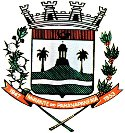 Prefeitura de Mirante do Paranapanema - SP abre 121 vagas de diversos cargos
