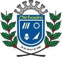 Prefeitura de Cachoeiro de Itapemirim - ES oferece vagas de vários níveis