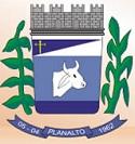 Prefeitura de Planalto - BA disponibiliza 155 vagas de diferentes níveis