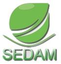 SEDAM - RO divulga contratação de empresa organizadora para novo Concurso Público