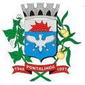 Prefeitura de Pontalinda - SP abre vagas na área da Educação