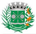 Prefeitura de Boa Esperança do Sul - SP abre mais de 90 vagas