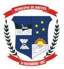 Prefeitura de Breves - PA divulga data das Provas do Edital nº 001/2011