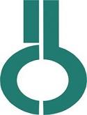 ICB - USP anuncia Concurso Público de Professor Titular
