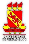 UPE oferece mais de 100 vagas para Professores Auxiliares