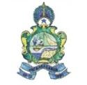 Prefeitura de Jacareacanga - PA realiza Processo Seletivo