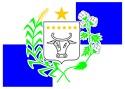 Prefeitura Municipal de Tauá - CE retifica novamente um dos Processos Seletivos com salários de até 20 mil