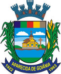 Secretaria de Educação de Aparecida de Goiânia - GO abre 60 vagas