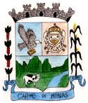 SAAE de Carmo de Minas - MG abre Concurso Público com 25 vagas
