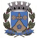 Prefeitura de Restinga - SP abre Processo Seletivo de Professores