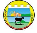 Concurso Público é retificado e Processo Seletivo é mantido pela Prefeitura de Divisa Nova - MG
