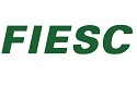 Sesi de Chapecó - SC prorroga inscrições em Processo Seletivo de nível superior
