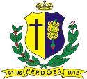 Prefeitura de Perdões - MG oferece 113 vagas para diversos cargos e níveis