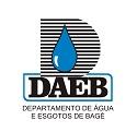 DAEB - RS torna público Processo Seletivo para estagiários