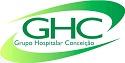 GHC - RS divulga quinta retificação do certame com 685 vagas imediatas e formação de cadastro