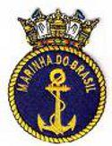 Marinha do Brasil altera data de provas para Oficiais da Marinha