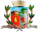 Prefeitura de Bálsamo - SP abre novo Processo Seletivo