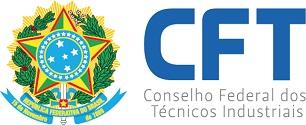 CFT - DF retifica Processo Seletivo para cargos de níveis médio, técnico e superior