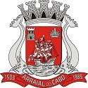 Prefeitura de Arraial do Cabo - RJ retifica novamente Concurso Público