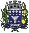 Câmara de Suzanápolis - SP retifica seleção com vagas de níveis fundamental, médio e superior
