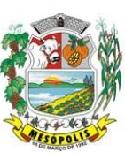 Prefeitura de Mesópolis - SP abre Concurso Público com mais de 40 vagas