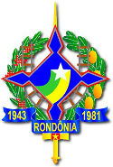 Prefeitura de Machadinho d'Oeste - RO retificou Processo Seletivo