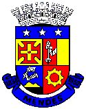 Secretaria de Educação e Cultura de Mendes - RJ divulga processo seletivo