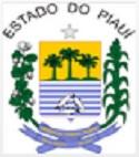 Prefeitura de Caracol - PI cancela Concurso Público