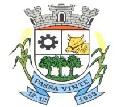 Concurso Público é realizado pela Câmara Municipal de Passa Vinte - MG