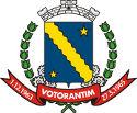 Prefeitura Municipal de Votorantim - SP anuncia Processo Seletivo