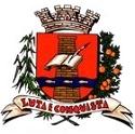 Prefeitura de Estiva Gerbi - SP abre Concurso e Processo Seletivo