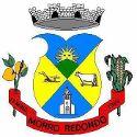 Prefeitura de Morro Redondo - RS abre 19 vagas com salários de até 4,4 mil
