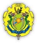 Prefeitura de Cláudia - MT altera jornada de trabalho em seleção pública