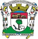 Prefeitura de Presidente Venceslau - SP abre Processo com 30 vagas