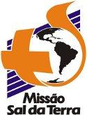 Missão Sal da Terra - MG estende inscrições do edital 002/2013