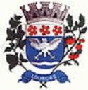 Importante! Prefeitura de Lourdes - SP cancela Concurso Público e mantém Processo Seletivo inalterado