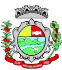 CMDCA realiza Processo Seletivo no município de Monte Alegre dos Campos - RS