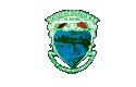 Está Cancelado o Processo Seletivo da Prefeitura Municipal de Cachoeira Dourada - MG