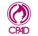 CPAD disponibiliza oportunidades de trabalho no Rio de Janeiro - RJ