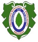 Prefeitura de Manacapuru - AM retifica um dos dois Processos Seletivos abertos